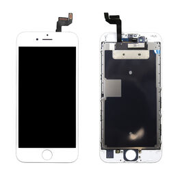 iPhone 6s Display, White – OEM