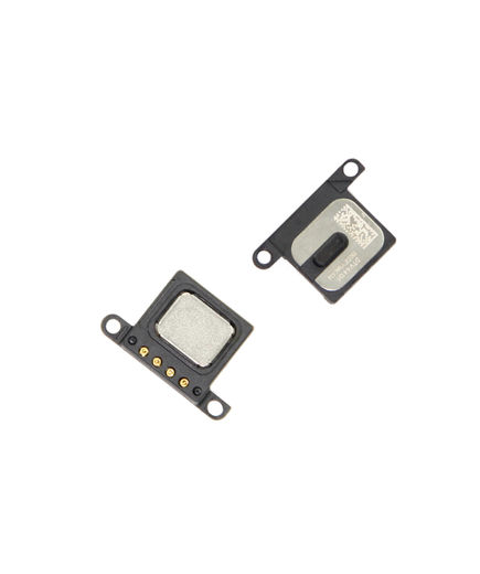 iPhone 6s Plus Earpiece speaker - OEM