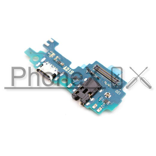 Samsung Galaxy A21s Charging Port – OEM
