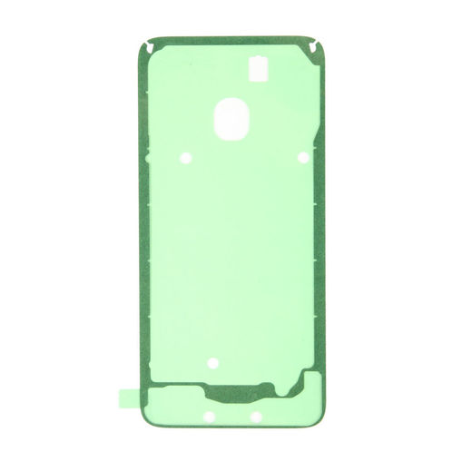 Samsung Galaxy A40 battery cover adhesive – OEM