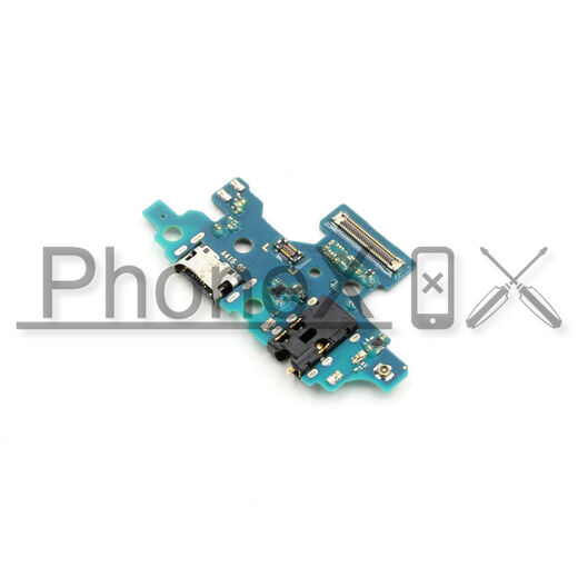 Samsung  Galaxy A41 Charging Port – OEM