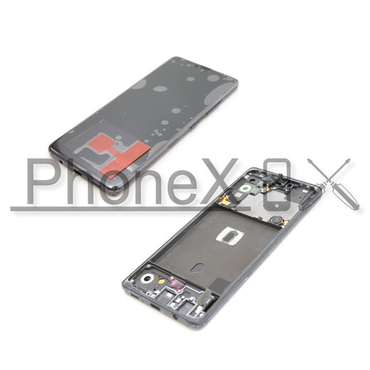 Samsung Galaxy A51 5G Display Assembly– OEM