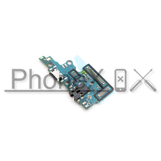 Samsung Galaxy A70 Charging Port– OEM