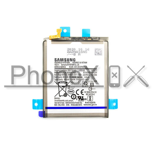 Samsung Galaxy A51 battery, 4000 mAh – OEM