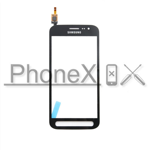 Samsung Galaxy Xcover 4 Touchpanel Digitizer - OEM