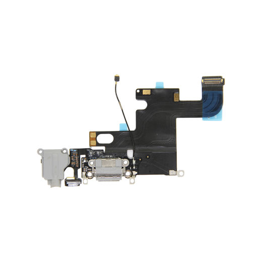 iPhone 6 Charging Port assembly – OEM