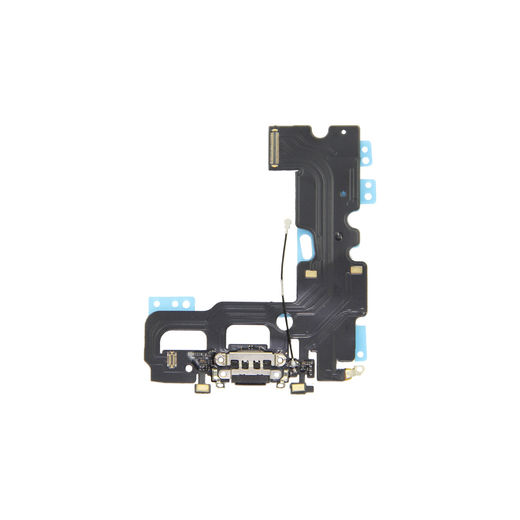 iPhone 7 Charging Port assembly – OEM