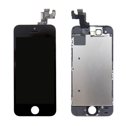 iPhone 5s / SE Display Assembly - OEM