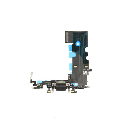 iPhone 8 Charging Port assembly – OEM