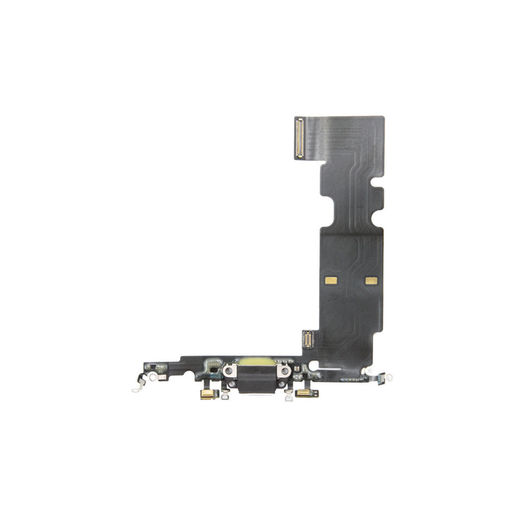 iPhone 8 Plus Charging Port assembly – OEM