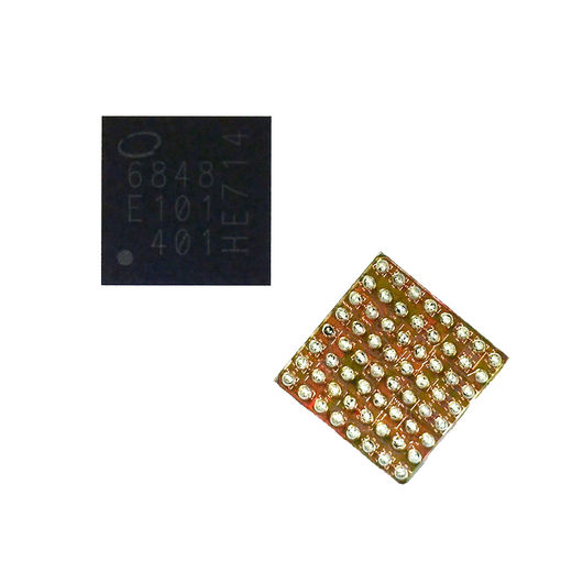 iPhone 8 / 8 Plus / X Small Power IC PMD6848 - OEM