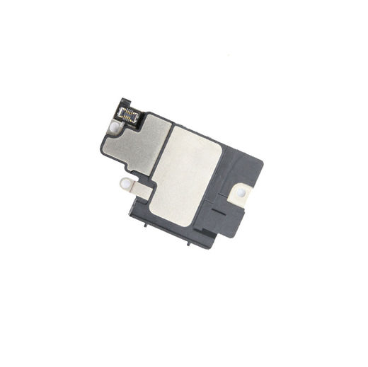 iPhone X loudspeaker - OEM