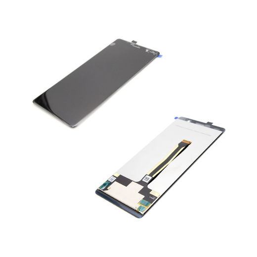 Nokia 7 Plus Display – OEM