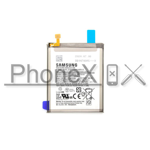 Samsung A20e Battery, 3000 mAh - OEM