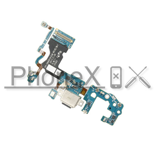 Samsung Galaxy S9 Charging Port – OEM